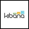 kibana (1)